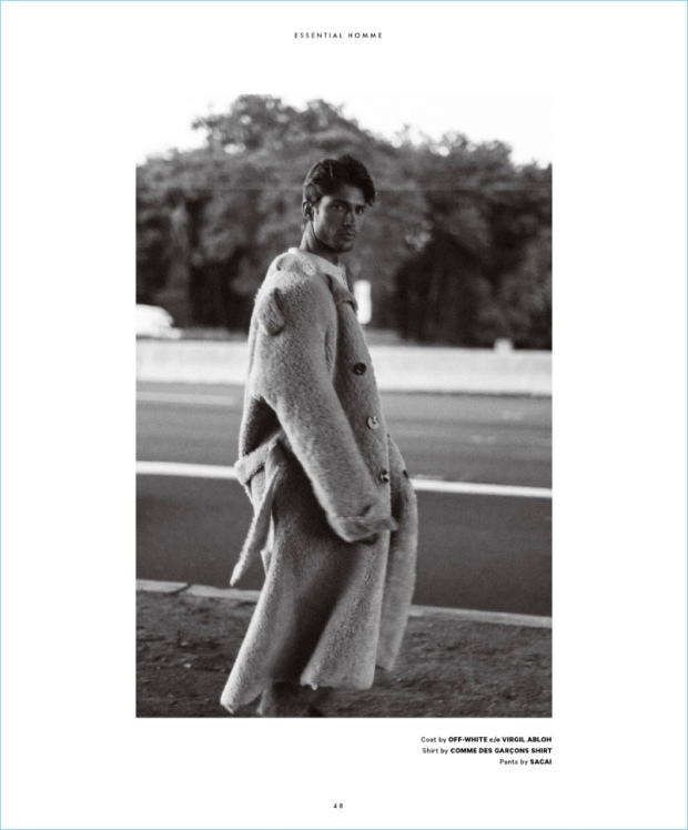 Ben-Bowers-2017-Editorial-Essential-Homme-009