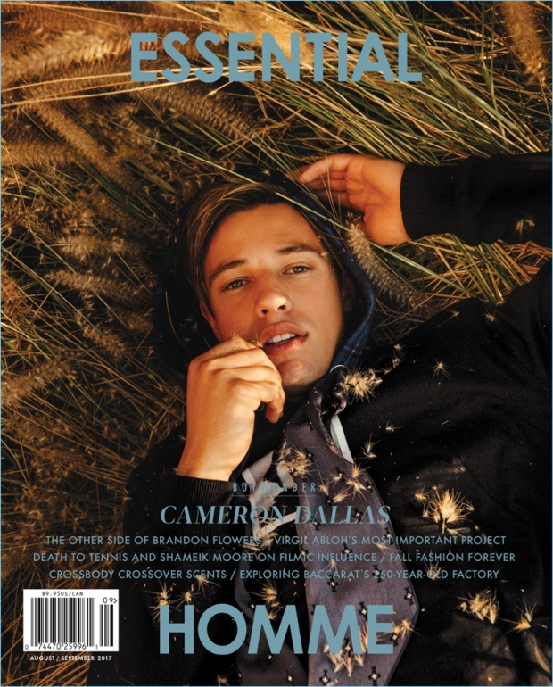 Cameron-Dallas-2017-Essential-Homme-Cover-Photo-Shoot-004