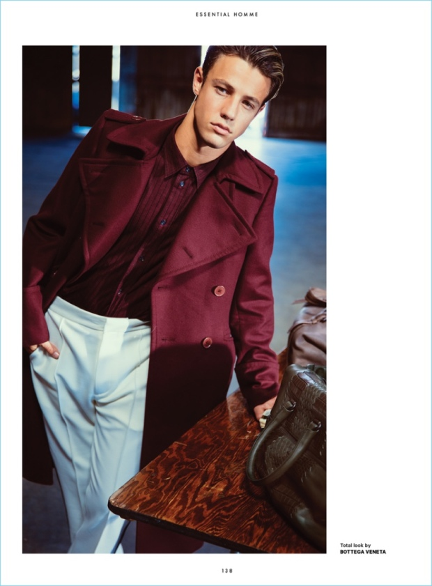 Cameron-Dallas-2017-Essential-Homme-Cover-Photo-Shoot-008