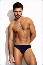 Charlie-Resort-2017-Collection-MZ4053-NAVY-LIFEGUARD-BRIEF