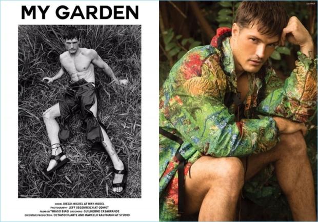 Diego-Miguel-2017-Editorial-Victor-Magazine-001
