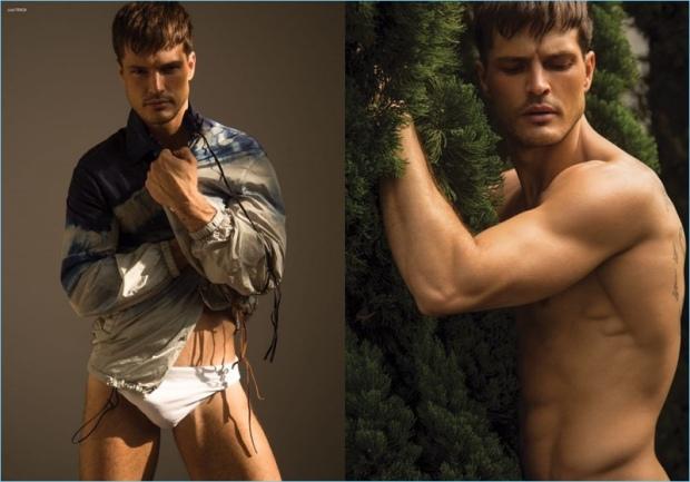 Diego-Miguel-2017-Editorial-Victor-Magazine-005