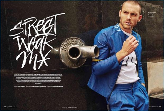 Esquire-Latin-America-2017-Fashion-Editorial-001