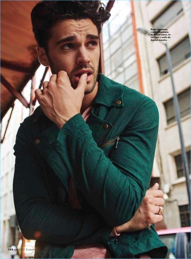 Esquire-Latin-America-2017-Fashion-Editorial-002