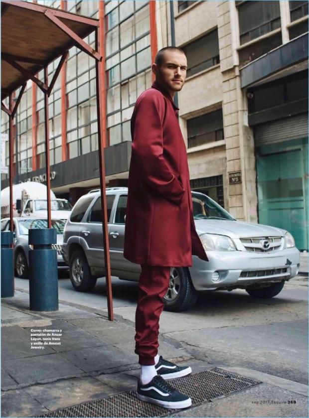 Esquire-Latin-America-2017-Fashion-Editorial-003