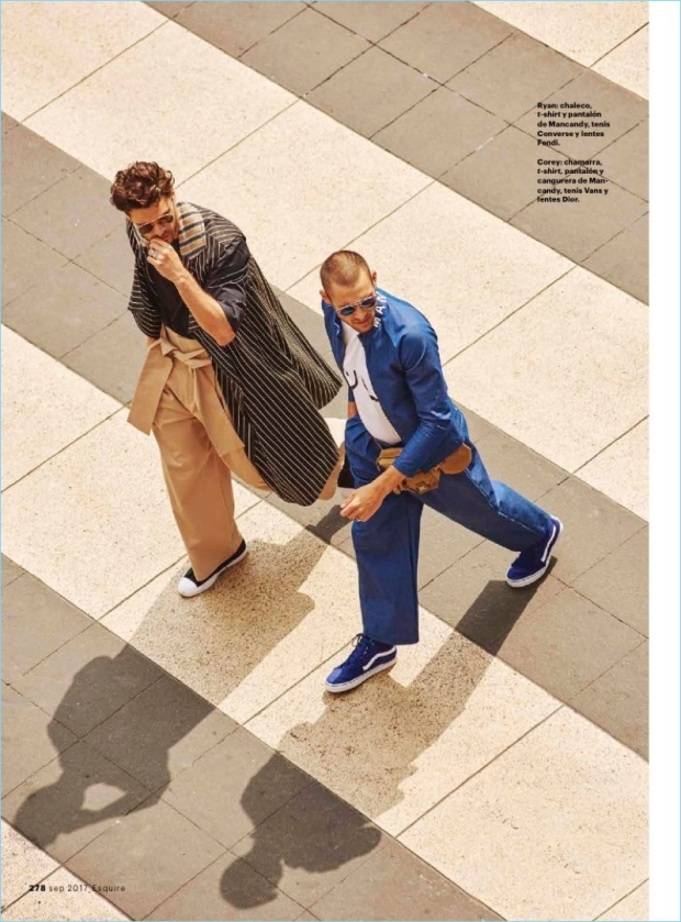 Esquire-Latin-America-2017-Fashion-Editorial-011