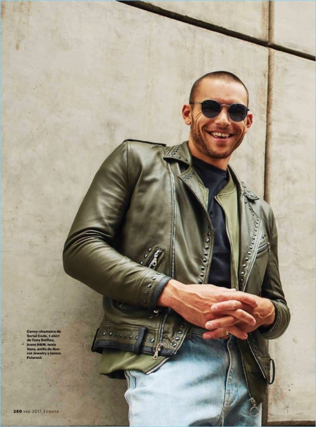 Esquire-Latin-America-2017-Fashion-Editorial-013