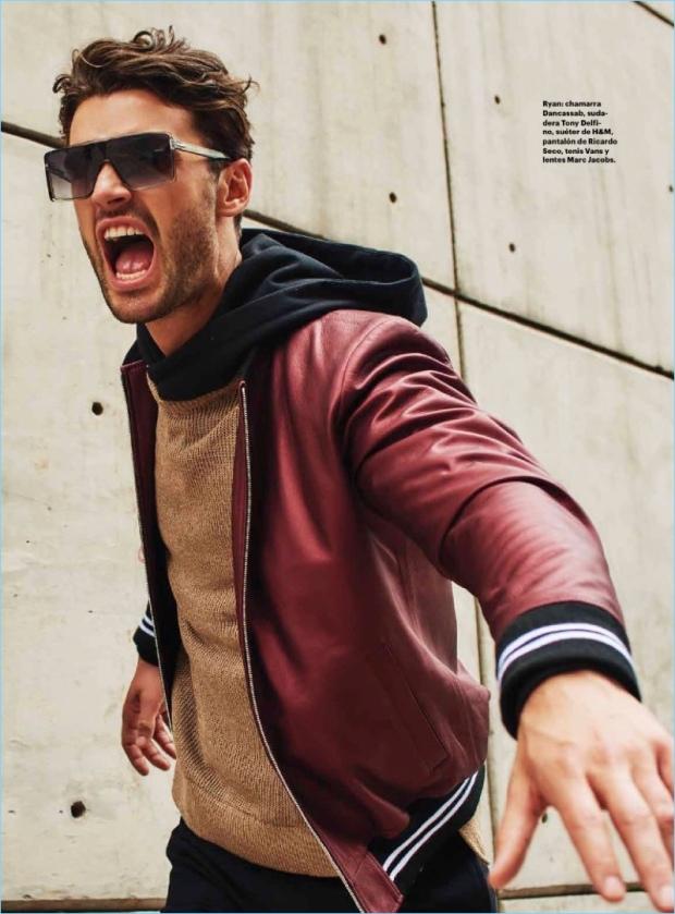 Esquire-Latin-America-2017-Fashion-Editorial-014