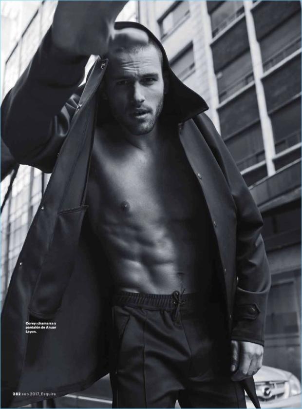Esquire-Latin-America-2017-Fashion-Editorial-015