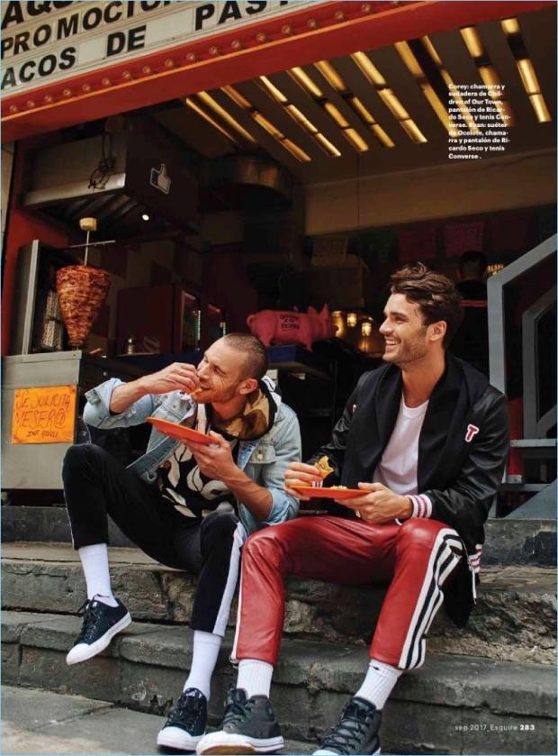 Esquire-Latin-America-2017-Fashion-Editorial-016