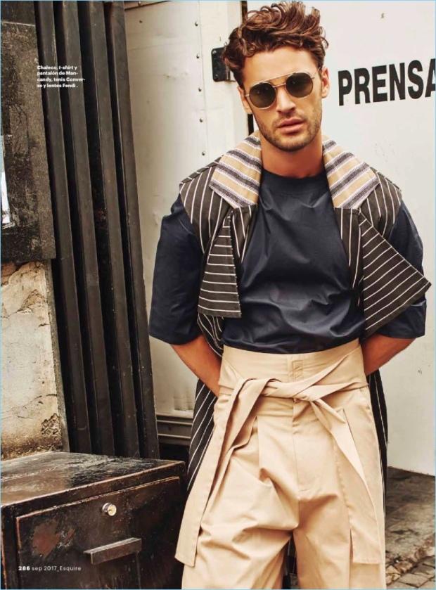 Esquire-Latin-America-2017-Fashion-Editorial-019