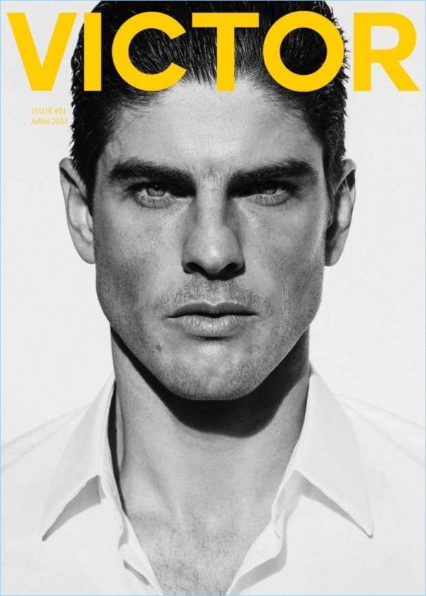 Evandro-Soldati-2017-Victor-Magazine-Cover-Photo-Shoot-001