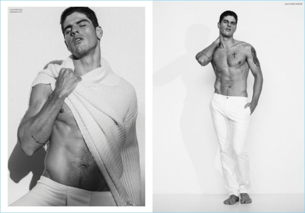 Evandro-Soldati-2017-Victor-Magazine-Cover-Photo-Shoot-010