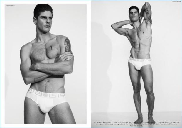Evandro-Soldati-2017-Victor-Magazine-Cover-Photo-Shoot-013