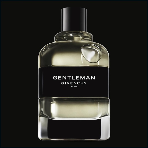 Gentleman-Givenchy-Fragrance