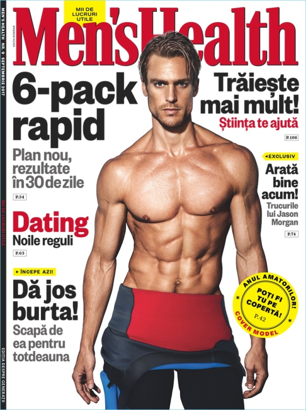 Jason-Morgan-2017-Mens-Health-Romania-Cover-Photo-Shoot-001