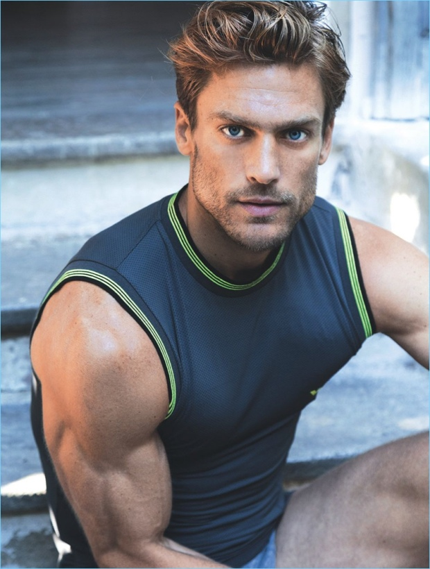 Jason-Morgan-2017-Mens-Health-Romania-Cover-Photo-Shoot-006