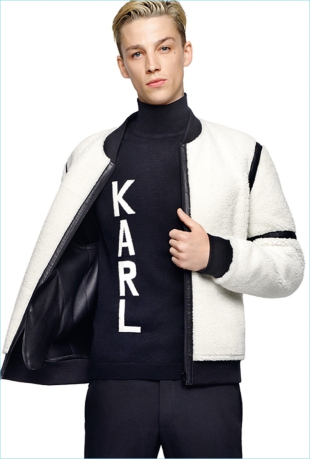Karl-Lagerfeld-Fall-Winter-2017-Campaign-003