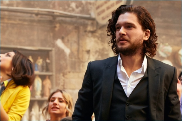 Kit-Harington-Dolce-Gabbana-2017-Fragrance-Campaign-Behind-the-Scenes-001