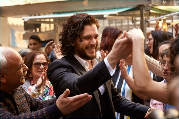 Kit-Harington-Dolce-Gabbana-2017-Fragrance-Campaign-Behind-the-Scenes-002