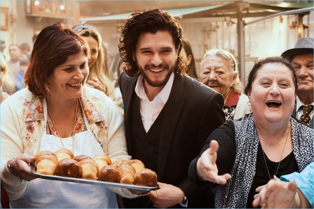 Kit-Harington-Dolce-Gabbana-2017-Fragrance-Campaign-Behind-the-Scenes-003