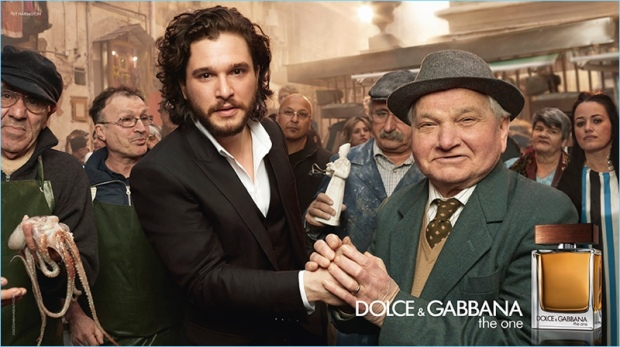 Kit-Harington-Dolce-Gabbana-2017-Fragrance-Campaign