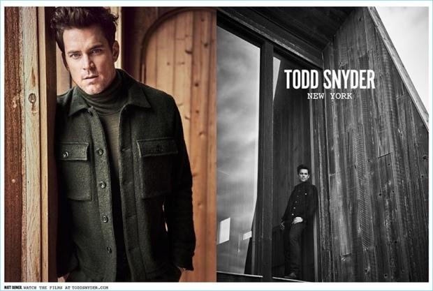 Matt-Bomer-2017-Todd-Snyder-Campaign-001