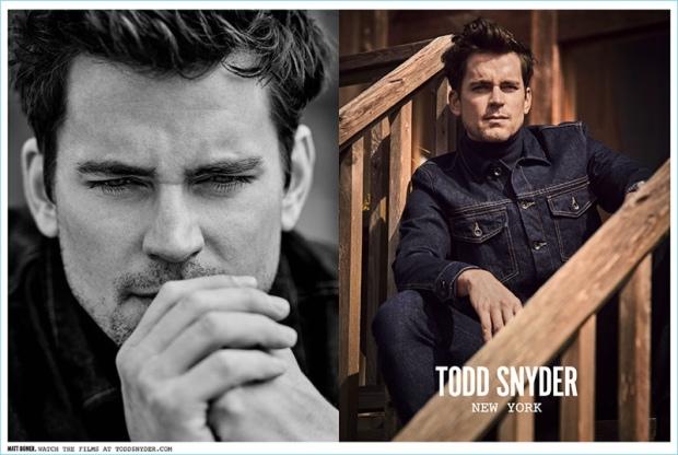 Matt-Bomer-2017-Todd-Snyder-Campaign-002