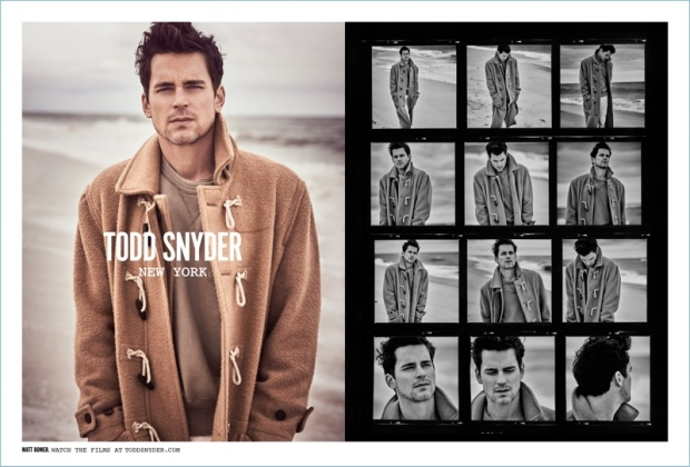Matt-Bomer-Todd-Snyder-Fall-Winter-2017-Campaign-002
