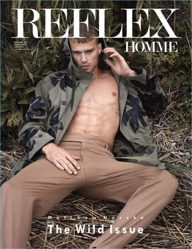 Matthew-Noszka-2017-Reflex-Homme-Cover-Photo-Shoot-001
