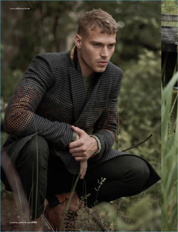 Matthew-Noszka-2017-Reflex-Homme-Cover-Photo-Shoot-004