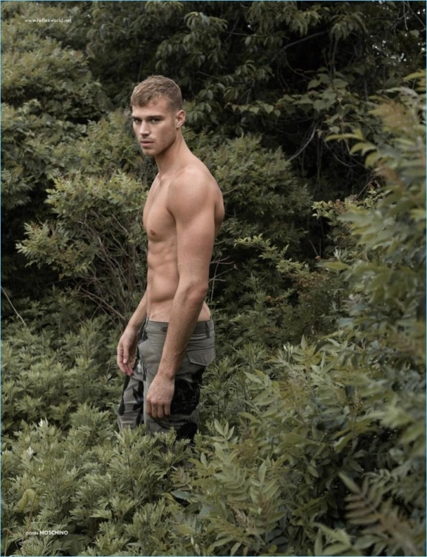 Matthew-Noszka-2017-Reflex-Homme-Cover-Photo-Shoot-008