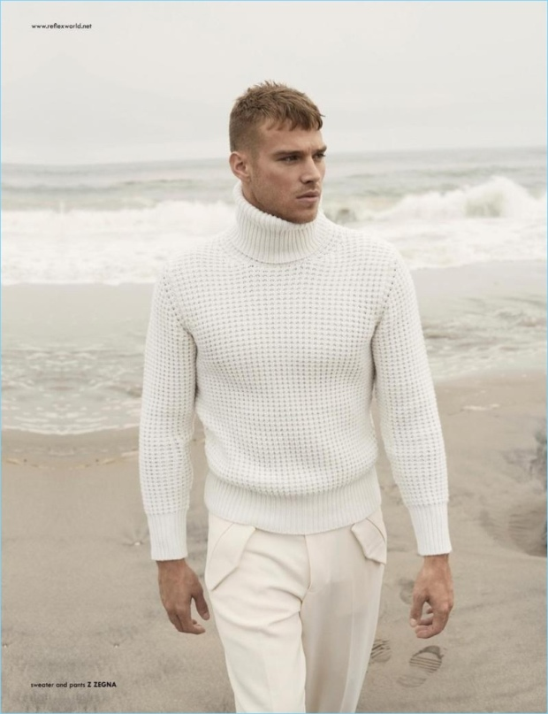 Matthew-Noszka-2017-Reflex-Homme-Cover-Photo-Shoot-009