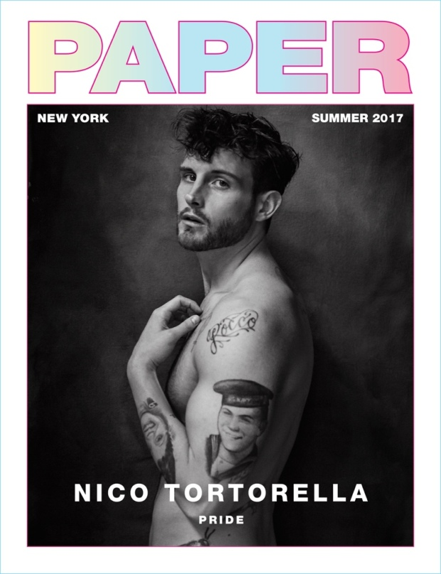 Nico-Tortorella-2017-Paper-Cover-Photo-Shoot-001