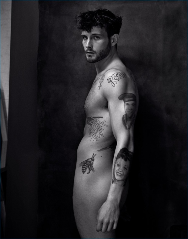 Nico-Tortorella-2017-Paper-Cover-Photo-Shoot-003