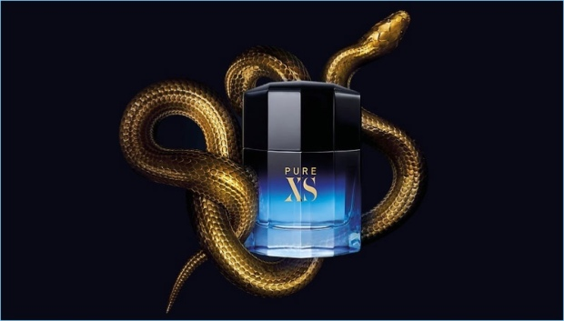 Paco-Rabanne-Pure-XS-Fragrance-Campaign-004