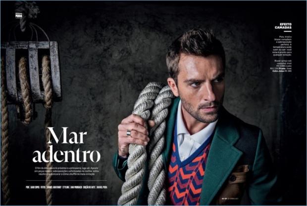 Rafael-Lazzini-2017-Editorial-VIP-Brasil-001
