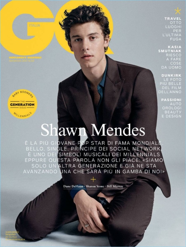 Shawn-Mendes-2017-GQ-Italia-Cover