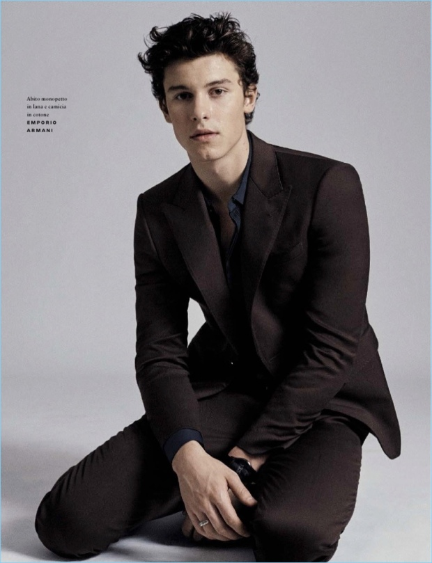 Shawn-Mendes-2017-GQ-Italia-Photo-Shoot-002