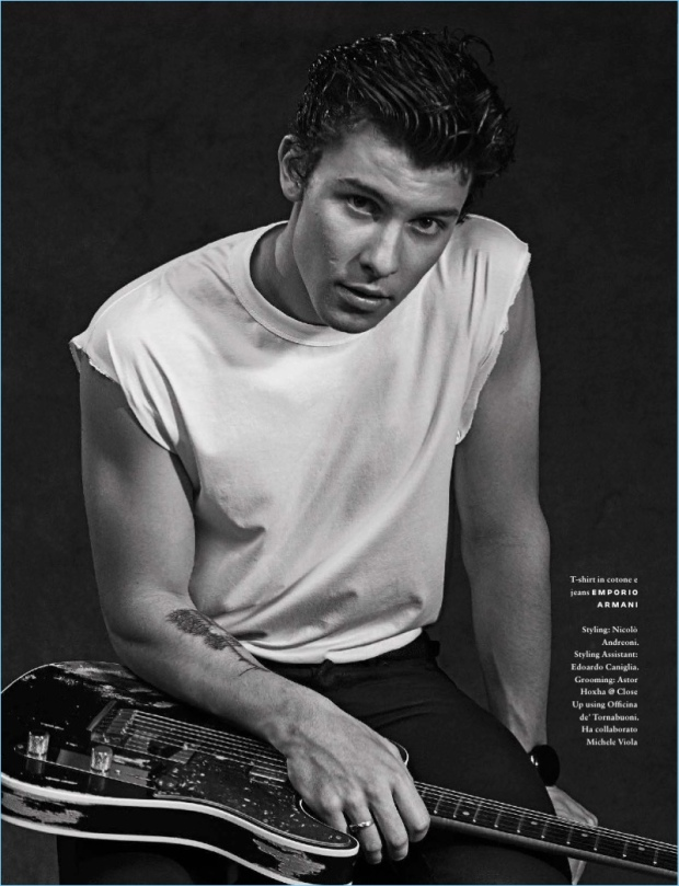 Shawn-Mendes-2017-GQ-Italia-Photo-Shoot-003