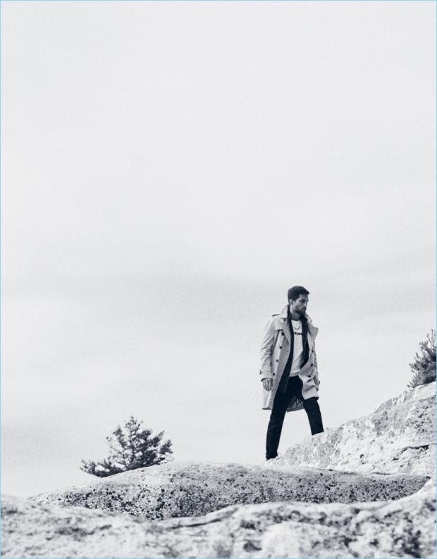 Tobias-Sorensen-El-Palacio-de-Hierro-Fall-2017-005