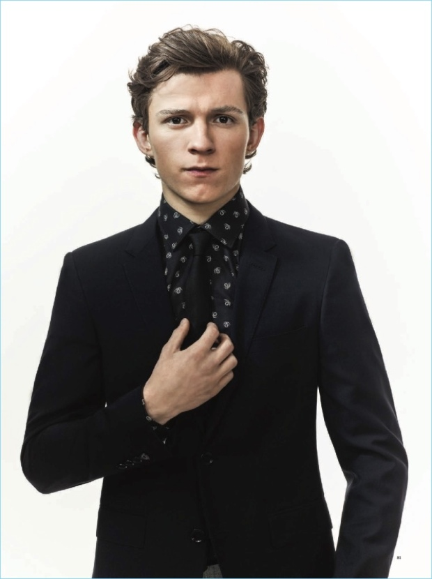 Tom-Holland-2017-The-Rake-Turkey-Photo-Shoot-002