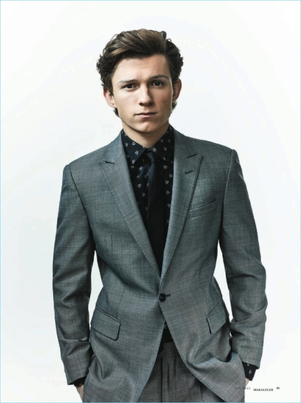 Tom-Holland-2017-The-Rake-Turkey-Photo-Shoot-004