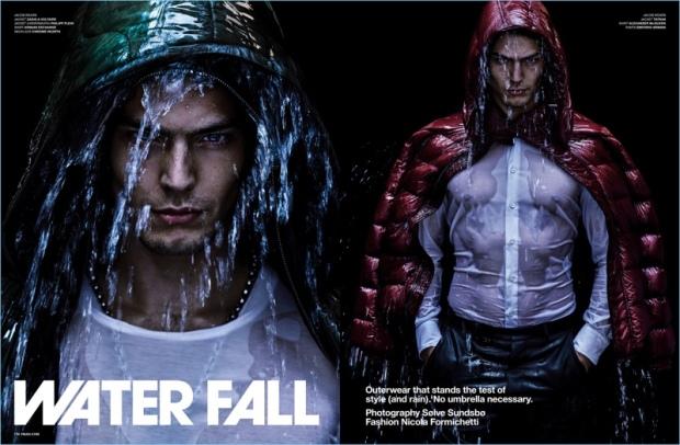VMAN-2017-Editorial-Waterfall-004