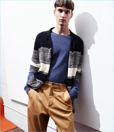 Zara-Man-2017-Join-Life-Editorial-003
