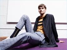 Zara-Man-2017-Join-Life-Editorial-004
