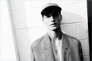 Zara-Man-2017-Join-Life-Editorial-010