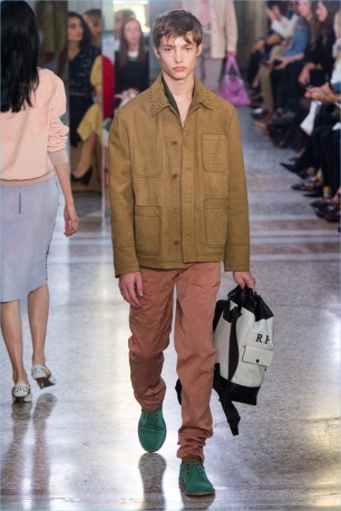 Bottega-Veneta-Spring-Summer-2018-Mens-Runway-Collection-003