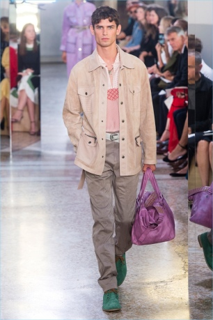 Bottega-Veneta-Spring-Summer-2018-Mens-Runway-Collection-004