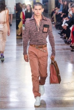 Bottega-Veneta-Spring-Summer-2018-Mens-Runway-Collection-007